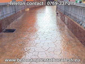 beton-amprentat-bucuresti-net-10