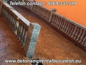 beton-amprentat-bucuresti-net-11
