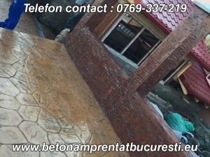beton-amprentat-bucuresti-net-12