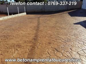 beton-amprentat-bucuresti-net-14