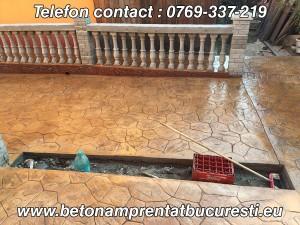 beton-amprentat-bucuresti-net-15