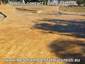 beton-amprentat-bucuresti-net-6