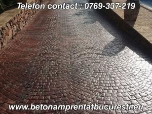 beton-amprentat-bucuresti-net-7