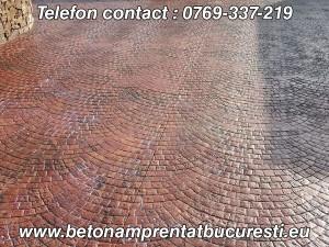 beton-amprentat-bucuresti-net-9