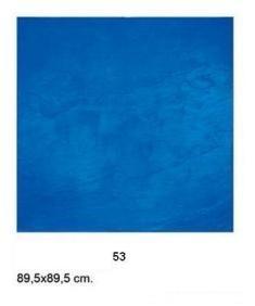 foto53-min